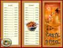 american-menus