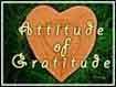 attitude-yes