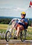 bike-recub