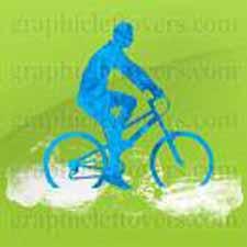 bike-work2