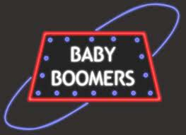 boomer-sign