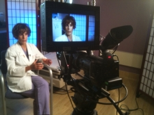 Breast Cancer Videography, Dr. Deanna Attai