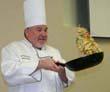 chef-robertcook