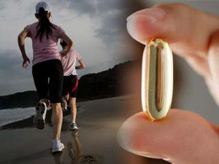 exercise-pill