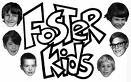 foster-kids