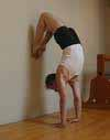 garth-yoga