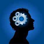 head-memory