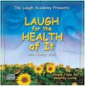 health-laugh