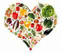 healthy-love