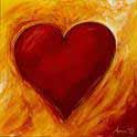heart-paint