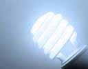 light-me1