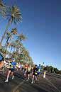 marathon-big