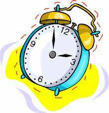 me-clock