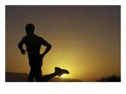 me-run