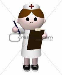 nurse-one