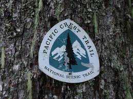 pct-trail