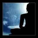 quiet-mind