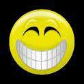 round-smile