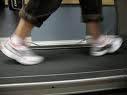 run-feet