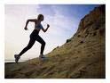run-hill