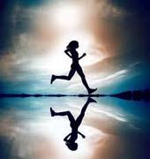 run-water1