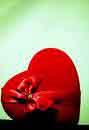 secret-heart