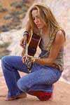 sheryl-guitar