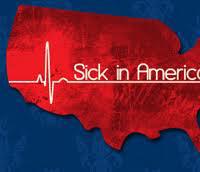 sick-am