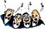 sing-happygroup
