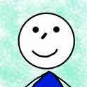 smile-face