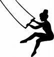 trapeze-woman1