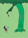 tree-give