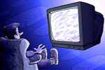 tv-watch