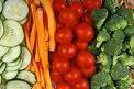 veg-line