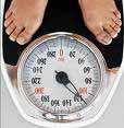 weight-in