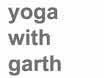 yoga-garth