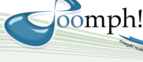 oomphTV | baby boomer health and wellness