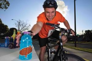 david_biking_b1